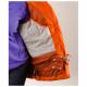 Куртка женская Marmot Wm's Val D'Sere Jacket | Mandarin | Вид 15