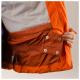 Куртка женская Marmot Wm's Val D'Sere Jacket | Mandarin | Вид 18