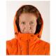 Куртка женская Marmot Wm's Val D'Sere Jacket | Mandarin | Вид 8