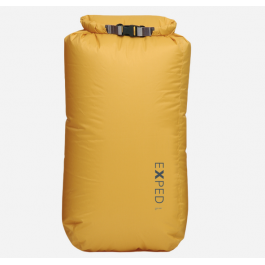 Гермомешок Exped Waterproof Pack Liner | Вид 1