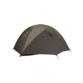 Палатка Marmot Limelight 2P | Hatch/Dark Cedar | Вид 1