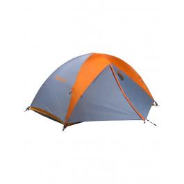 Палатка Marmot Limelight 2P   Alpenglow   Вид 1