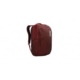 Рюкзак Thule Subterra Backpack 30L | Ember | Вид 1