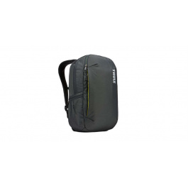 Рюкзак Thule Subterra Backpack 23L | Dark Shadow | Вид 1