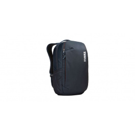 Рюкзак  Thule Subterra Backpack 23L | Mineral | Вид 1