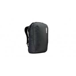 Рюкзак Thule Subterra Backpack 34L | Dark Shadow | Вид 1