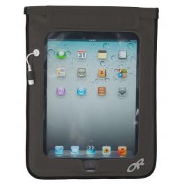 Гермочехол Outdoor Research Sensor Dry Pocket | Charcoal | Вид 1
