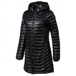 Куртка женская Marmot Wm's Sonya Jacket | Black | Вид 1