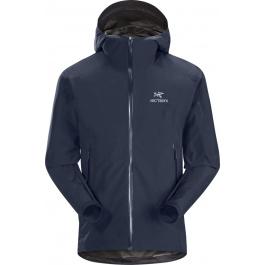 Куртка мужская Arcteryx Zeta sl jacket men's | Exosphere | Вид 1