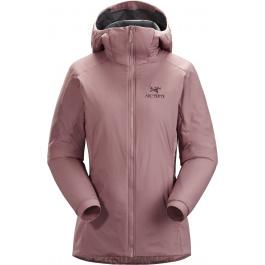 Куртка женская Arcteryx Atom lt hoody women's | Momentum | Вид 1