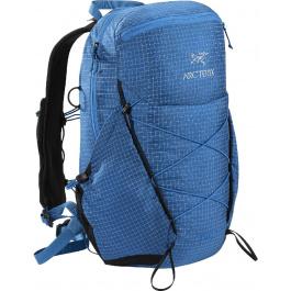 Рюкзак женский Arcteryx Aerios 15 backpack women | Reflection | Вид 1
