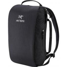 Рюкзак Arcteryx Blade 6 backpack | Black | Вид 1