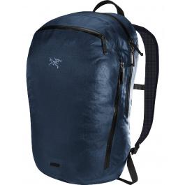 Рюкзак Arcteryx Granville zip 16 backpack | Fortune | Вид 1
