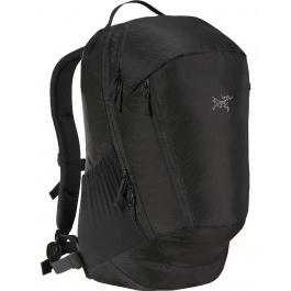 Рюкзак Arcteryx Mantis 26 backpack | Black | Вид 1