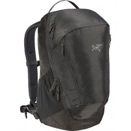 Рюкзак Arcteryx Mantis 26 backpack | Pilot | Вид 1