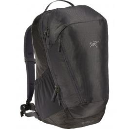 Рюкзак Arcteryx Mantis 32 backpack | Black | Вид 1