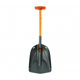 Лопата Black Diamond Deploy 3 Shovel | BD Orange | Вид 1