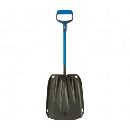 Лопата Black Diamond Evac 9 Shovel | Ultra Blue | Вид 1