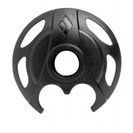 Кольцо сменное Black Diamond Ultra Mountain Z-Pole Baskets     Вид 1