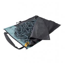 Сумка для верёвки Black Diamond Superslacker Ropebag | Assorted | Вид 1