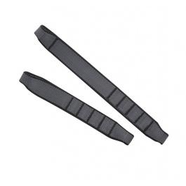 Оттяжка Black Diamond Vari-width Dogbone | | Вид 1