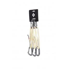 Оттяжка Black Diamond Miniwire Alpine Qd 3 Pack | | Вид 1