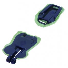 Антиподлипы Black Diamond ABS-Stinger | | Вид 1