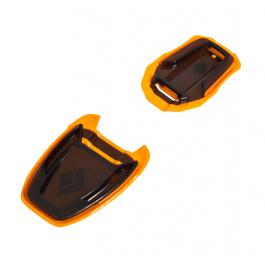 Антиподлипы Black Diamond ABS- Sabretooth/ Serac | | Вид 1