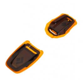 Антиподлипы Black Diamond ABS Contact/Neve | | Вид 1