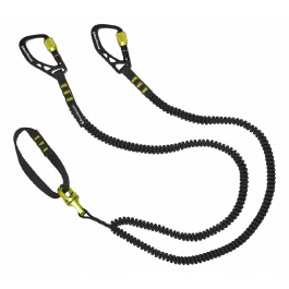 Темляк Black Diamond Spinner Leash | | Вид 1