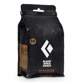 Магнезия Black Diamond 300 G Black Gold Loose Chalk | | Вид 1