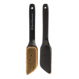 Щетка Black Diamond Bd Bouldering Brush - Medium | Black | Вид 1
