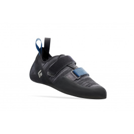 Скальные туфли Black Diamond Momentum- Men'S Climbing Shoes | Ash | Вид 1