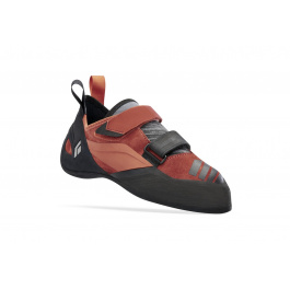 Скальные туфли Black Diamond Focus- Men'S Climbing Shoes | Rust | Вид 1