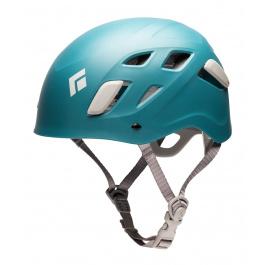 Каска скалолазная женская Black Diamond Half Dome Helmet - Women'S | Caspian | Вид 1