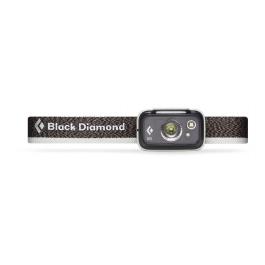 Фонарь налобный Black Diamond Spot 325 Headlamp | Aluminum | Вид 1