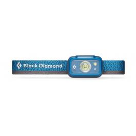 Фонарь налобный Black Diamond Cosmo 225 Headlamp | Azul | Вид 1