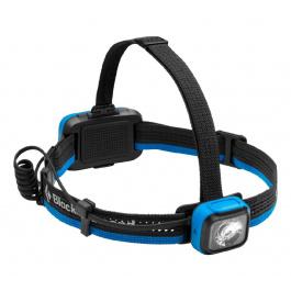 Фонарь налобный Black Diamond Sprinter 275 Headlamp | Ultra Blue | Вид 1