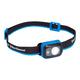 Фонарь налобный  Black Diamond SPRINT 225 HEADLAMP | Ultra Blue | Вид 1