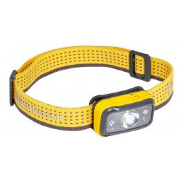 Фонарь налобный Black Diamond Cosmo 250 Headlamp | Citrus | Вид 1