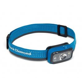 Фонарь налобный  Black Diamond COSMO 300 HEADLAMP | Azul | Вид 1