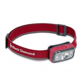 Фонарь налобный  Black Diamond COSMO 300 HEADLAMP | Rose | Вид 1