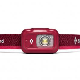 Налобный фонарь Black Diamond Astro 250 Headlamp | Rose | Вид 1