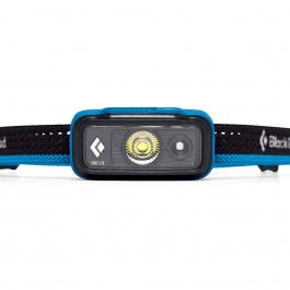 Налобный фонарь Black Diamond Spot Lite 200 Headlamp | Azul | Вид 1