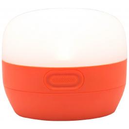 Фонарь Black Diamond Moji Lantern | Vibrant Orange | Вид 1