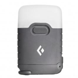 Фонарь Black Diamond Zip Lantern | Graphite | Вид 1