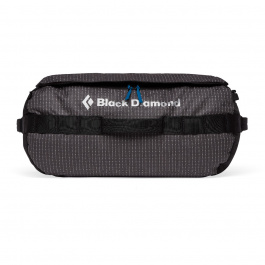 Сумка Black Diamond STONEHAULER 60L DUFFEL | Black | Вид 1