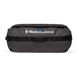 Сумка Black Diamond STONEHAULER 90L DUFFEL | Black | Вид 1