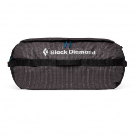 Сумка Black Diamond STONEHAULER 120L DUFFEL | Black | Вид 1