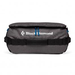 Сумка Black Diamond STONEHAULER PRO 30L DUFFEL | Black | Вид 1